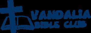 Vandalia Bible Club